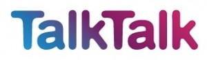 talktalk-logo-extra-large