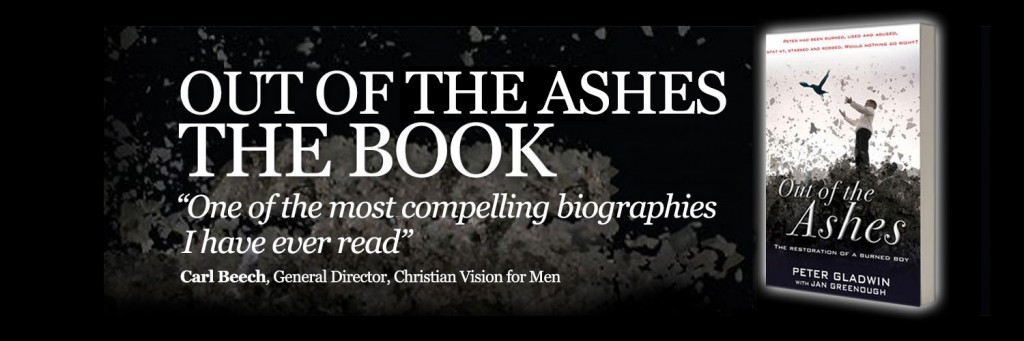 book2013